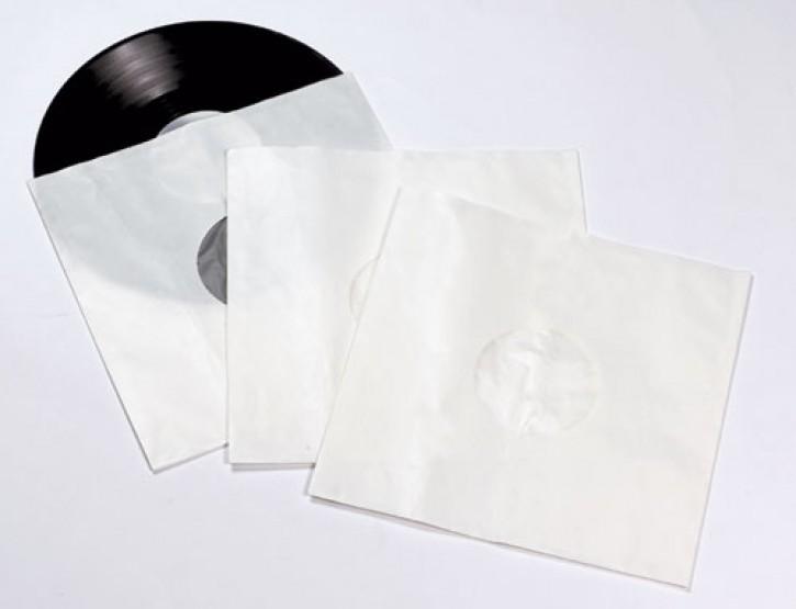 LP-Innenhüllen