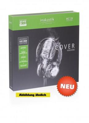 "In-Akustik ""Great Cover Versions"""